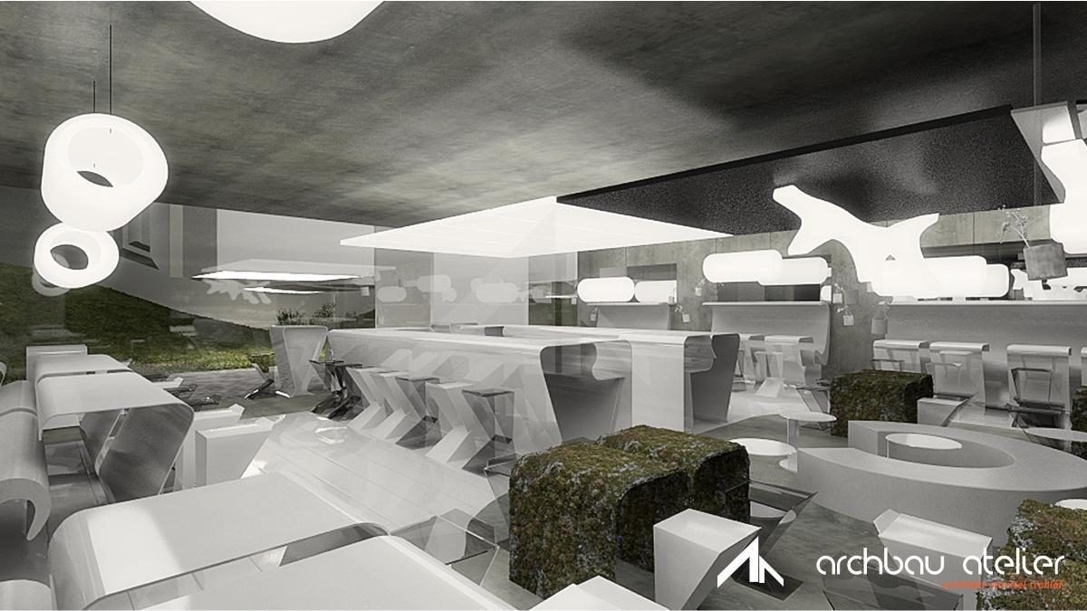 03 archbau atelier s r o. Black Bedroom Furniture Sets. Home Design Ideas